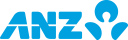 ANZ Direct Personal Loans