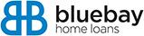 Bluebay Home Loans