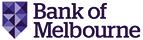 Bank of Melbourne (Asset Finance)