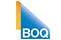 BOQ Equipment Finance Pty Ltd