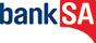Bank SA (Commercial)