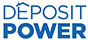 Deposit Power (Deposit bonds)