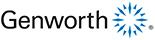 Genworth Financial (LMI)