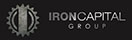 Iron Capital Group