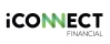 iConnect Financial Essentials (by Connective Home Loans)