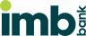 IMB Bank Residential