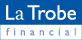 La Trobe Financial (Comm)