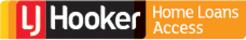 LJ Hooker Home Loan Access