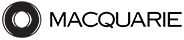 Macquarie Leasing Asset Finance Commercial