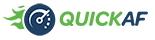 QuickAF