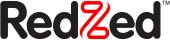 RedZed (Commercial)