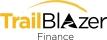 Trailblazer Finance