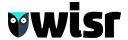 WISR Finance Pty Ltd