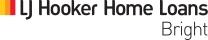 LJ Hooker Home Loans Bright